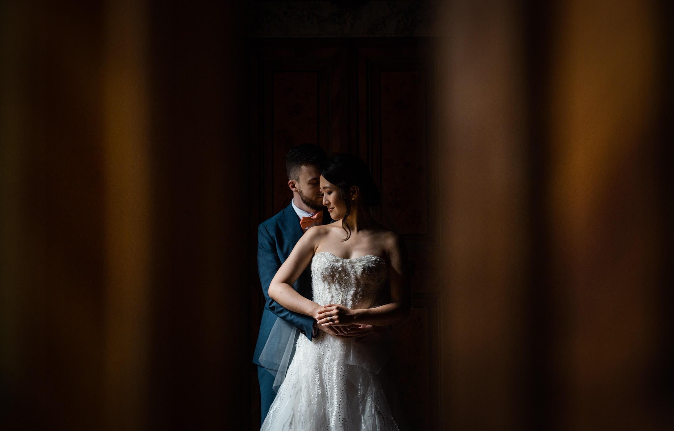 Krup studio Fotografo Video e Album di Matrimonio a San Benedetto del Tronto