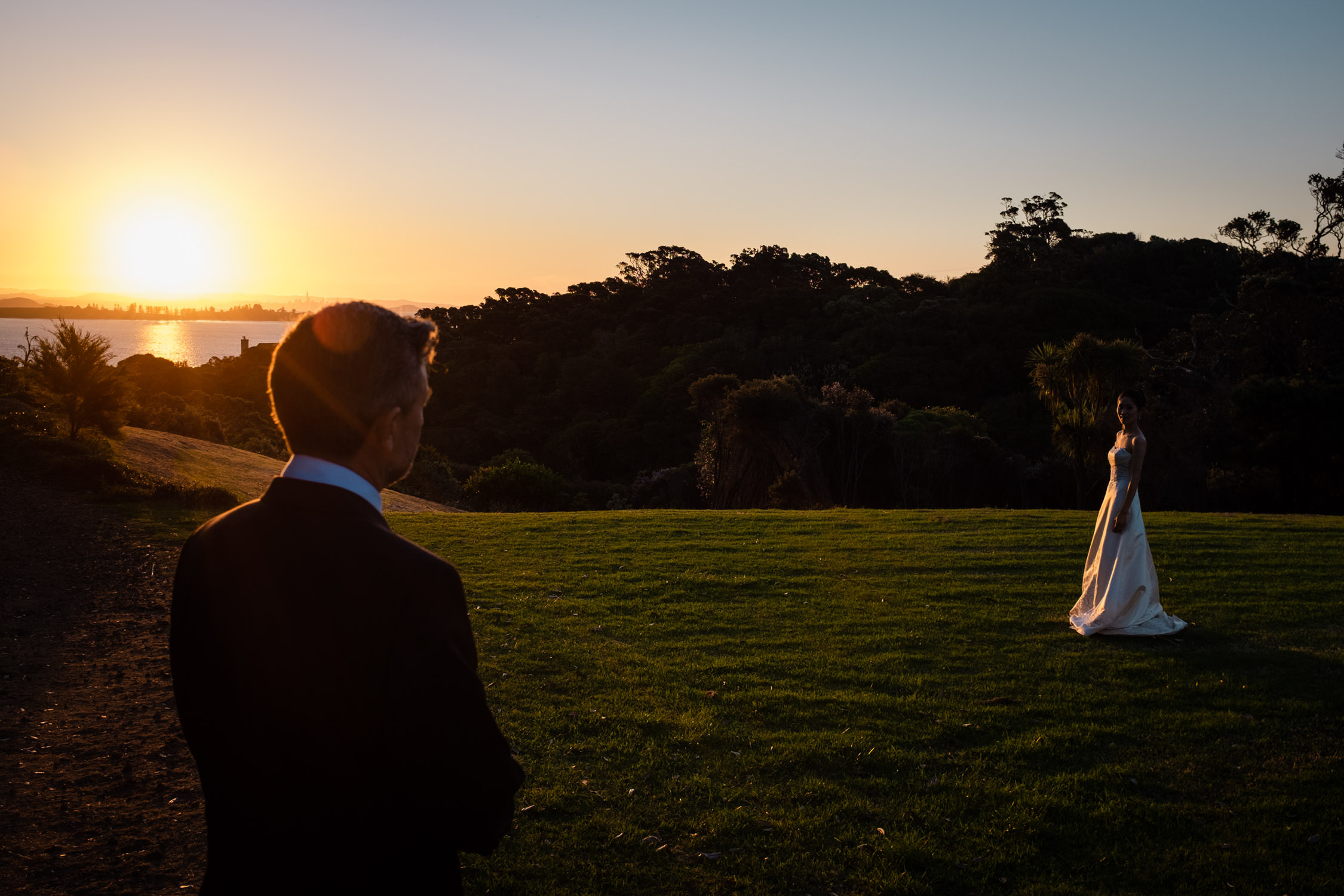 krup studio destination wedding photography & videography in New Zealand