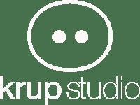 Krup studio