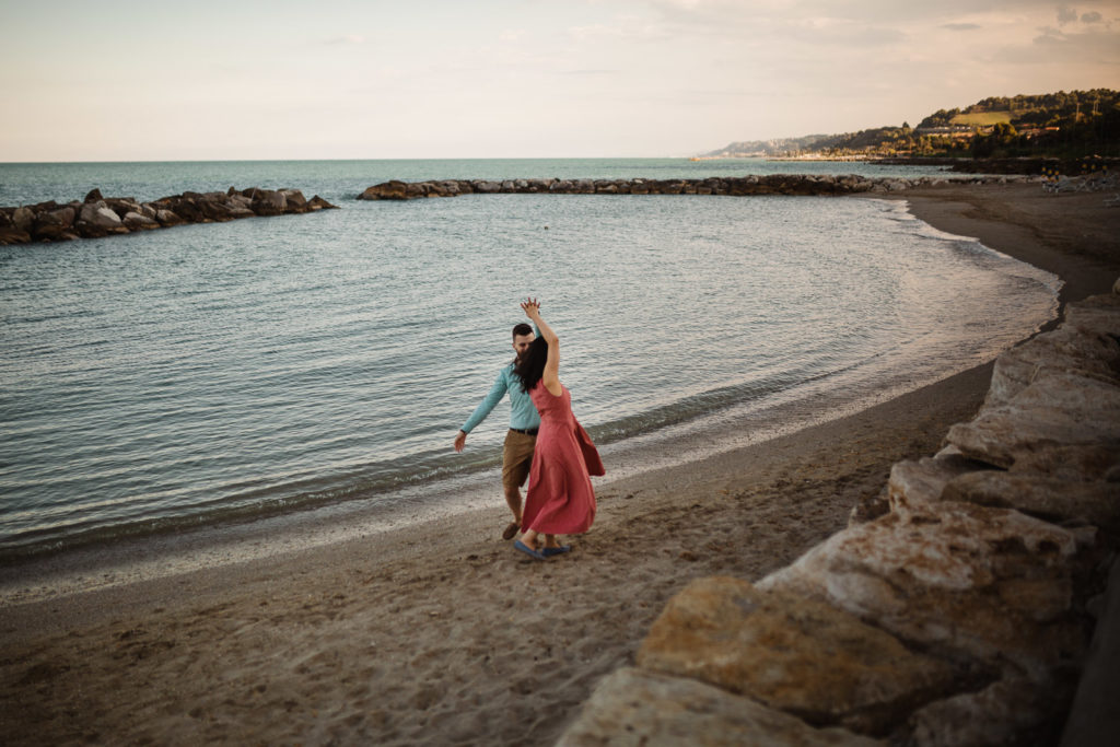 krup studio wedding & elopment photography and videography in italy and grottammare 01