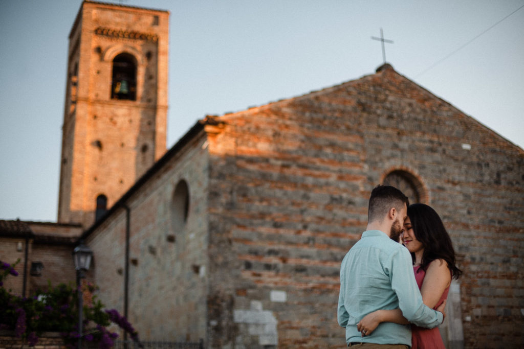 krup studio wedding & elopment photography and videography in italy and grottammare 02