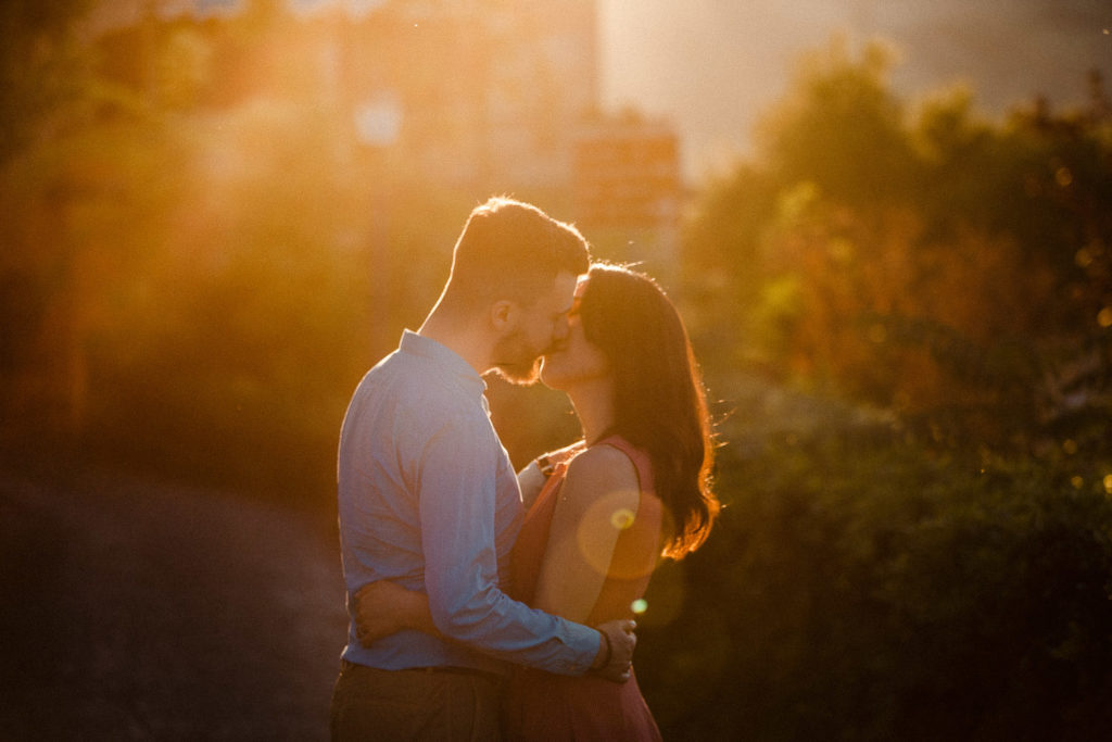 krup studio wedding & elopment photography and videography in italy and grottammare 04