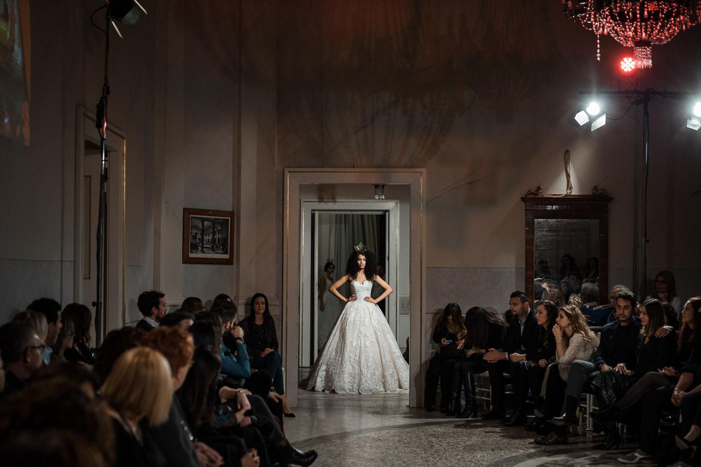 Krupstudio emiliano bengasi bridal abito sposa villa bonaparte fotografo videographer matrimonio
