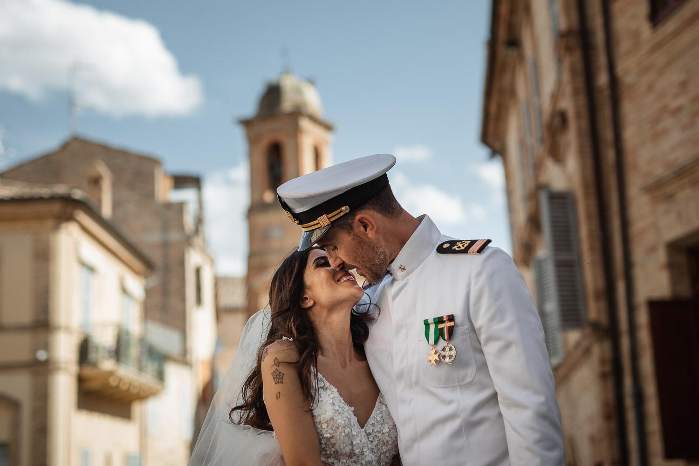 Fotografo matrimonio san benedetto del tronto ascoli piceno