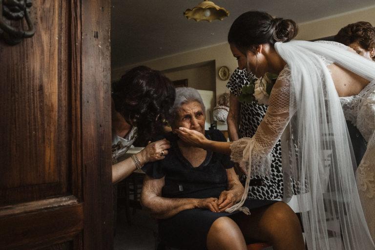 coronavirus italia stagione matrimoni 2020