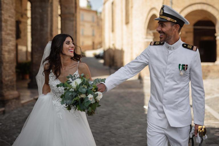 fotografo matrimonio offida ascoli piceno