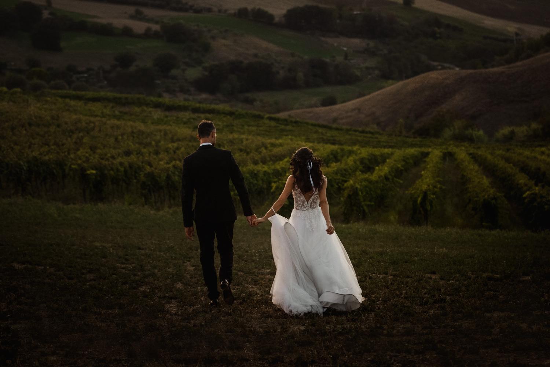 servizi fotografia video album matrimonio marche italia