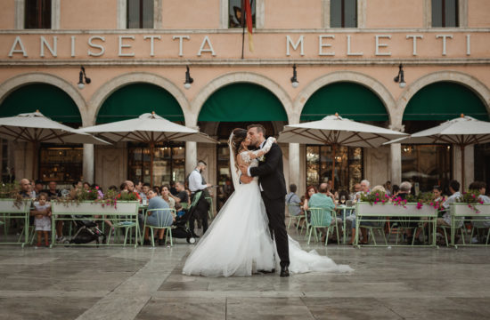 Fotografo Matrimonio Ascoli Piceno Villa Boccabianca