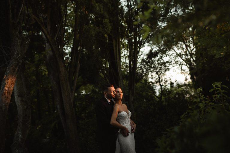 fotografo video matrimonio villa anitori macerata fermo