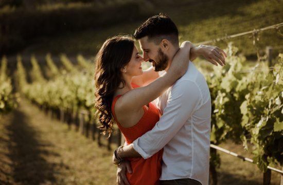 foto romantiche fidanzati engagement marche