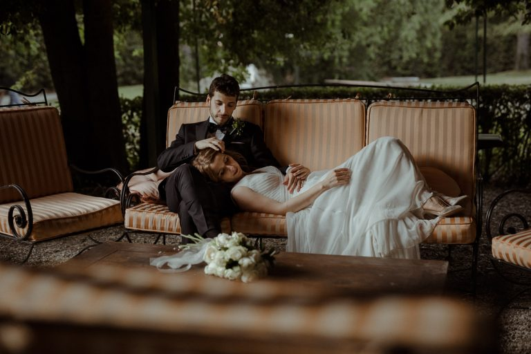 Servizio Fotografico Matrimonio Borgo Seghetti Panichi
